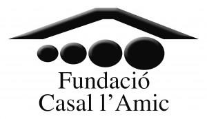 Logo fca2