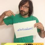 El gestor cultural comparteix la idea #jovullcasalamic