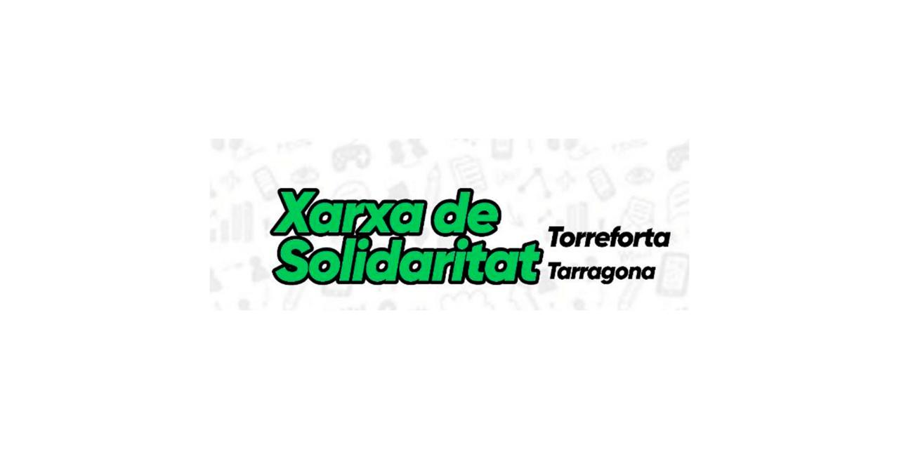 La Xarxa Solidària de Ponent