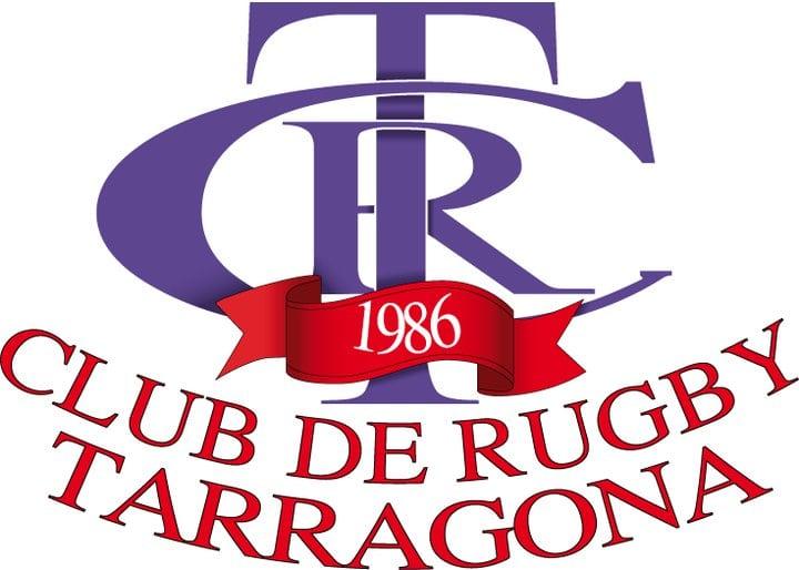 Escudo_Club_de_Rugby_Tarragona