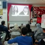 El Centre Social Autogestionat El Cargol organitza una xerrada d'apoderament energètic de la mà d'Enginyeria Sense Fronteres
