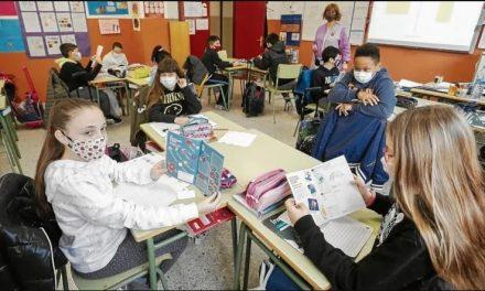 Passaport Edunauta: territoris que connecten oportunitats educatives