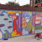 L'Associació de Veïns i Veïnes Amics de Parc Riu Clar celebren la Setmana Cultural del barri
